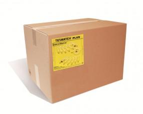 Kippindikator Tiltwatch® Plus