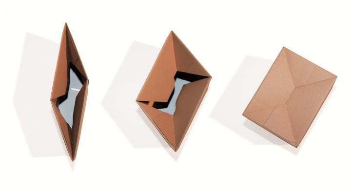 automatikboden karton 305x215x200 mm din a4 mdf verpackungen gmbh. Black Bedroom Furniture Sets. Home Design Ideas