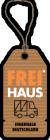 Was heißt Frei-Haus-Lieferung?