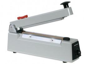 ECO Sealer 200 Balkenschweißgerät mit Abschneider, Schweißnahtlänge bis 200mm