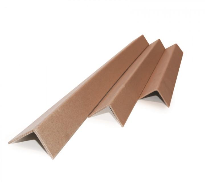 Kantenschutzleisten 1150 x 50 x 50 x 2 5mm mdf for Kuchenschrank 50 x 50