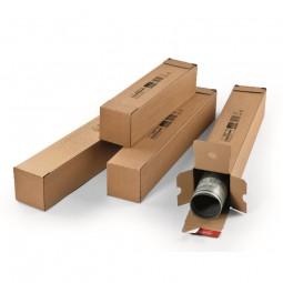 Planversandbox DIN A0, 860 x 108 x 108mm, Colompac cp.072.06