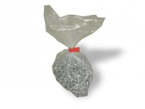 Polybeutel 500x800mm, LDPE, 100µ, VE a. 200 Stück