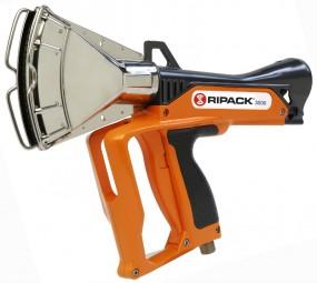 Schrumpfpistole Ripack® 3000