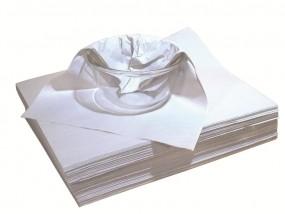 Seidenpackpapier 50 x 75cm