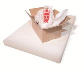 Seidenpapier chlor- und säurefrei 50 x 75cm