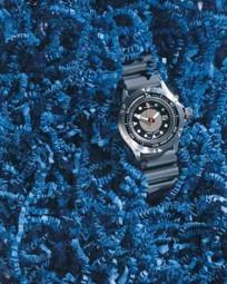 SizzlePak Cobalt 1,25 kg - Deko Füllmaterial -