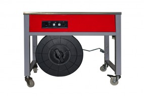 Umreifungmaschine DBA 100 C