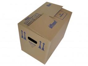 Umzugskartons 550x350x440 mm -Spedition-