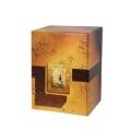 6er PTZ Präsentkartons für Post & Paketversand