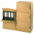 Altablage Container