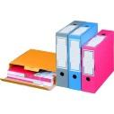Aufbewahrung und Archivierung