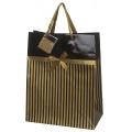 Geschenkverpackungen, Tüten und Taschen