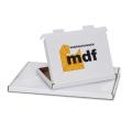 Großbriefkartons mit Digitaldruck