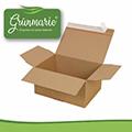 Grünmarie® Fix Aufrichtekartons - nachhaltig