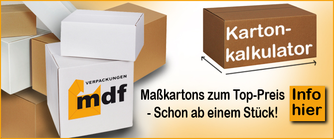 kartons und kartonagen mdf verpackungen gmbh. Black Bedroom Furniture Sets. Home Design Ideas
