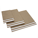 Grünmarie® Kraftpapier-Versandtaschen