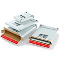 ColomPac® Maxi & Großbrief Kurierpaket