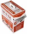 Luftpolsterfolie Spenderbox