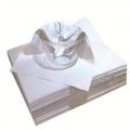 Seidenpapier - Packseide